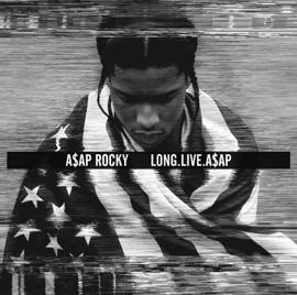 F Kin Problems Feat Drake 2 Chainz Kendrick Lamar