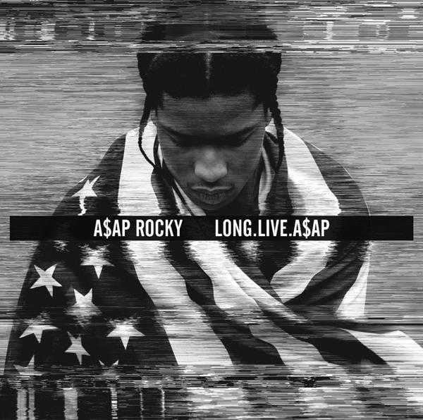 LONG.LIVE.A$AP (Deluxe Version)