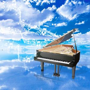 ピアノサウンドワークス - ピアノで聴く2020最新SONGS~VOL.5