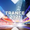 Verschillende artiesten - Trance 2021 kunstwerk