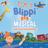 Download lagu Blippi - Transportation Song.mp3
