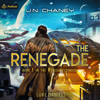 JN Chaney - The Renegade  artwork