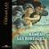 Václav Luks, Collegium 1704, Deborah Cachet, Mathias Vidal & Caroline Weynants - Rameau: Les Boréades