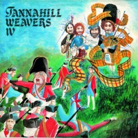 The Tannahill Weavers IV by The Tannahill Weavers on Apple Music