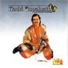Kadri Gopalnath Saxophone Vol I