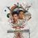 Carita de Inocente (feat. Myke Towers) [Remix] - Prince Royce
