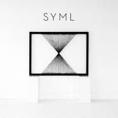 SYML - The Bird