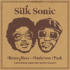 Leave The Door Open - Bruno Mars, Anderson .Paak & Silk Sonic mp3