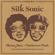 Leave The Door Open - Bruno Mars, Anderson .Paak & Silk Sonic