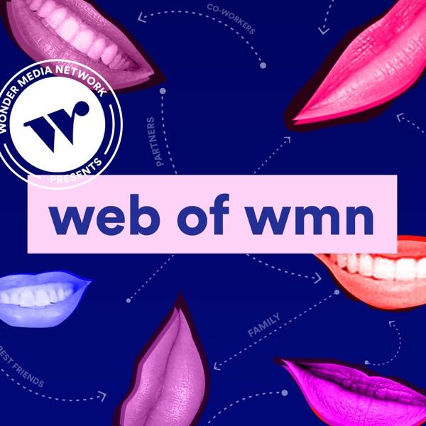 Web of WMN