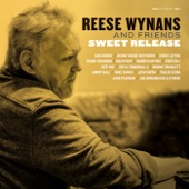 Reese Wynans - That Driving Beat