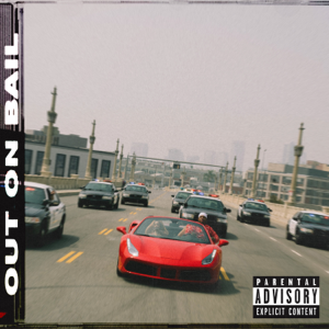 YG - Out on Bail