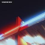HOMER - Someone New (feat. Anna Montie)