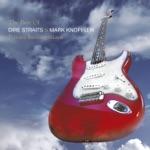 Album - DIRE STRAITS - WALK OF LIFE