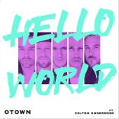 [Download] Hello World (feat. Colton Underwood) MP3