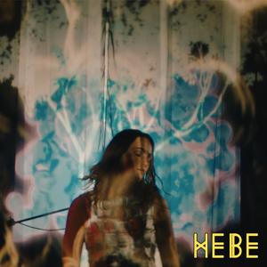 HEBE - Heal Again (Piano Version)