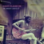 Don't Owe You a Thang by Gary Clark Jr.