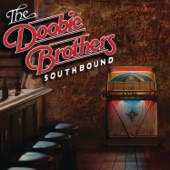 The Doobie Brothers - You Belong to Me