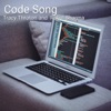 Code Song Single