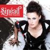 Sinéad EP