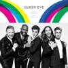 Queer Eye: Love Yourself. Love Your Life. (Unabridged) AudioBook Download