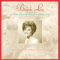 Brenda Lee - Rockin' Around the Christmas Tree  Single