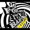 GO FOR IT, BABY ‐キオクの山脈‐