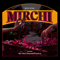DIVINE - Mirchi  feat. MC Altaf, Stylo G & Phenom