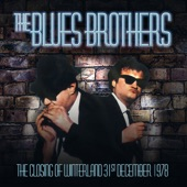 The Blues Brothers - Flip Flop & Fly