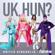 UK Hun? (United Kingdolls Version) - The Cast of RuPaul's Drag Race UK, Season 2