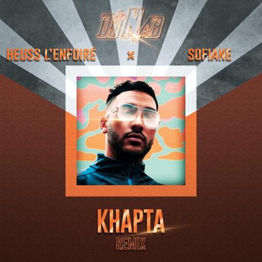 Khapta - Single