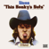 Blind Date - Don Imus