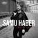 Samu Haber - Enkelten kaupunki
