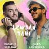 Lewjah Tani - Saad Lamjarred & Zouhair Bahaoui mp3