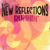The New Reflections