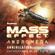 Catherynne M. Valente - Mass Effect™ Andromeda: Annihilation
