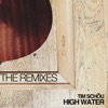 High Water (The Remixes) - Single