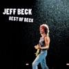 Best of Beck