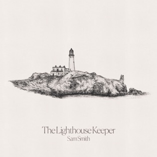 Sam Smith – The Lighthouse Keeper – Single [iTunes Plus AAC M4A]