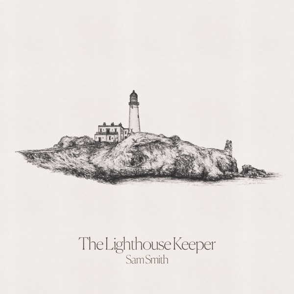 The Lighthouse Keeper - Single
