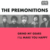 The Premonitions - I'll Make You Happy