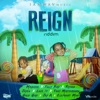 Reign Riddim