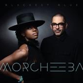 Morcheeba - The Moon
