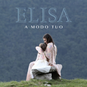 A Modo Tuo (Radio Edit) - Elisa