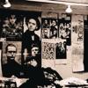 Start:05:46 - Depeche Mode - Never Let Me Down Again