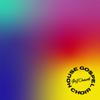 House Gospel Choir - Keep On Movin (Zed Bias Remix) artwork