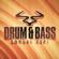 Various Artists - RAM Drum & Bass Annual 2021