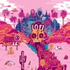 Worst Nites (Remixes) - Single, Foster the People