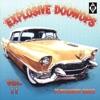 Explosive Doowops, Vol. 11
