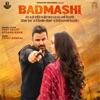 Badmashi feat Afsana Khan Single